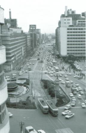50年前の名古屋駅前.PNG