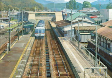 飛騨古川駅33.png