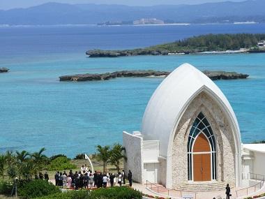 ある結婚式 沖縄.jpg