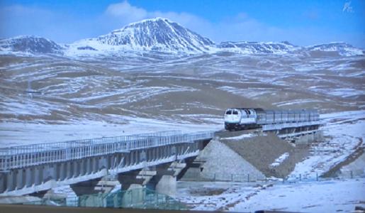 チベット青海鉄道333png.png