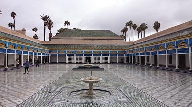 バビア宮殿.jpg