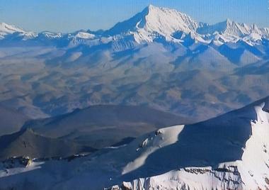 ヒマラヤの山々22png.png