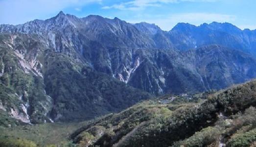 北アルプスのパのラマ.PNG