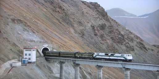 崑崙山トンネル.222png.png