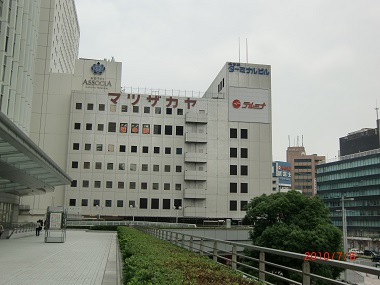 松坂屋30.jpg