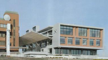 清須庁舎2.png