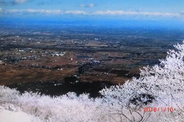 濃尾平野2.png
