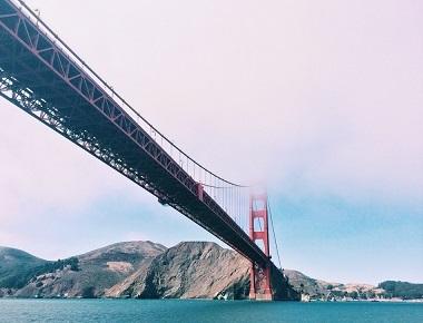 金門橋111.jpg