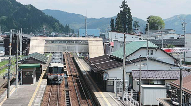 飛騨古川駅2.png