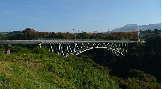 かっての阿蘇大橋.PNG