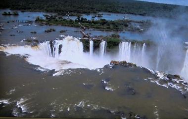 イグアスの滝55.png