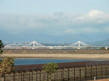 エクストラドーズド橋.jpg