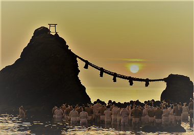 夏至祭.PNG