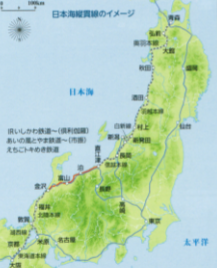 日本海縦貫線.PNG
