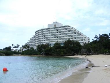 沖縄万座ビーチホテル.jpg