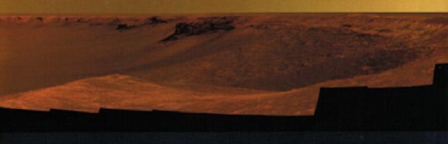 火星パノラマ写真3png.png
