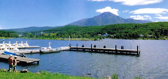 白樺湖2.png